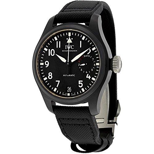 iwc-big-pilot-top-gun-reloj-de-hombre-automatico-46mm-correa-de-cuero-iw502001