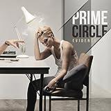 Songtexte von Prime Circle - Evidence