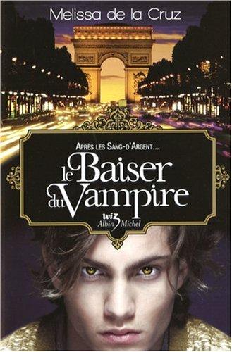 """<a href=""""/node/7615"""">Le Baiser du Vampire</a>"""