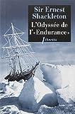 L'Odyssée de l'endurance