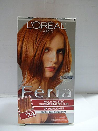 loreal-paris-feria-multi-faceted-shimmering-color-74-copper-shimmer-deep-copper-blonde-1-ea-by-lorea