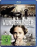 Wunderkinder [Blu-ray] -