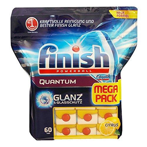 120-finish-calgonit-powerballs-quantum-tabs-citrus-2-x-60-stuck-glanz-glasschutz-spulmaschinen-tabs