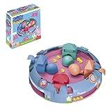 IMC Toys 646595 - Peppa Pig Juego Cazabolas