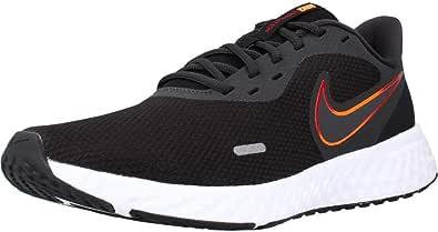 Nike Revolution 5 Scarpa Sportiva Uomo Nero 41 EU