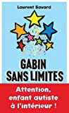vignette de 'Gabin sans limites (Laurent Savard)'