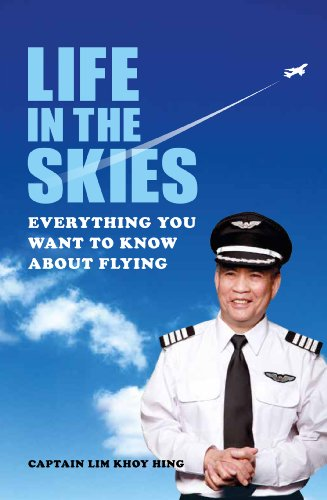 life-in-the-skies-everything-you-want-to-know-about-flying