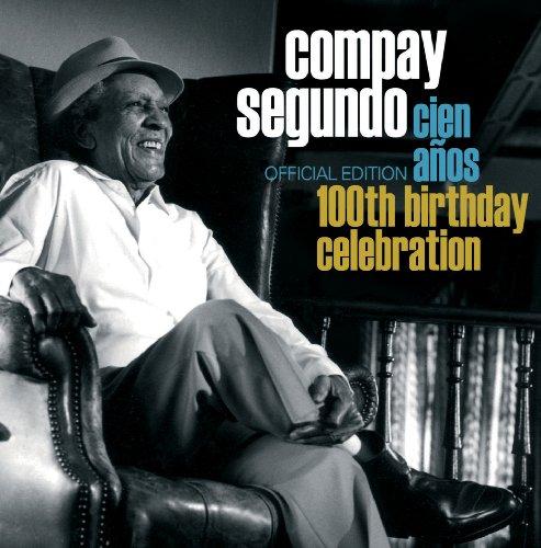 100th Birthday Celebration (Ed...