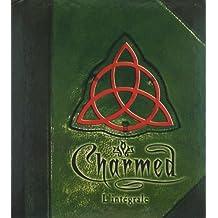 Amazon.fr : charmed livre des ombres