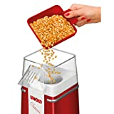 Unold Popcornmaschine Classic - 3