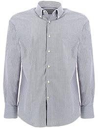 new product d653f c72de Amazon.it: ingram camicie - Camicie e T-shirt sportive ...