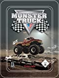 Monster Truck [Import allemand]