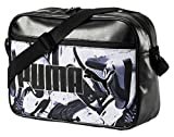 Puma Campus Reporter Shoulder Bag