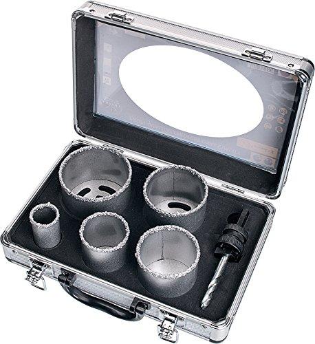 artu-hm-lochbohrer-set-6-teilig-mit-schnell-verschluss-lb-00900