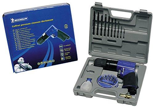 SAM-WORKS UK 6710650100 - Accesorio de taladro