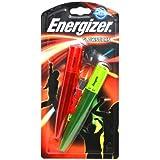 Energizer Led 15Lot de 2