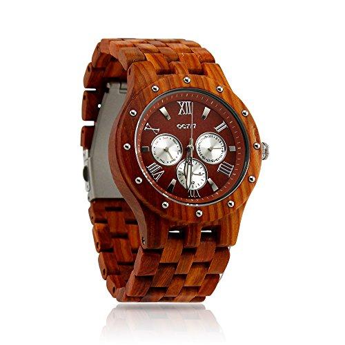 oct17luxus-herren-holz-armbanduhr-analog-quarz-tag-datum-kalender-bambus-bewegung-uhren-mit-fall