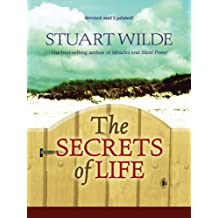 The Secrets of Life: Revised and Updated!