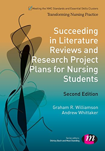 succeeding-in-literature-reviews-and-research-project-plans-for-nursing-students-transforming-nursin