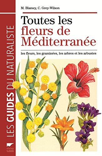 toutes-les-fleurs-de-mediterranee-les-fleurs-les-graminees-les-arbres-et-les-arbustes