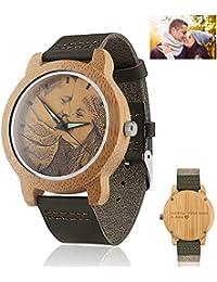 Suchergebnis Auf Amazon De Für Armbanduhren Selbst Gestalten Uhren