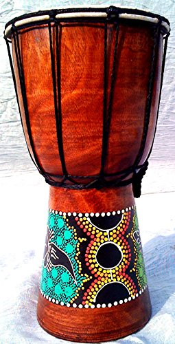 30cm-djembe-drum-with-hand-painted-design-west-african-bongo-drum