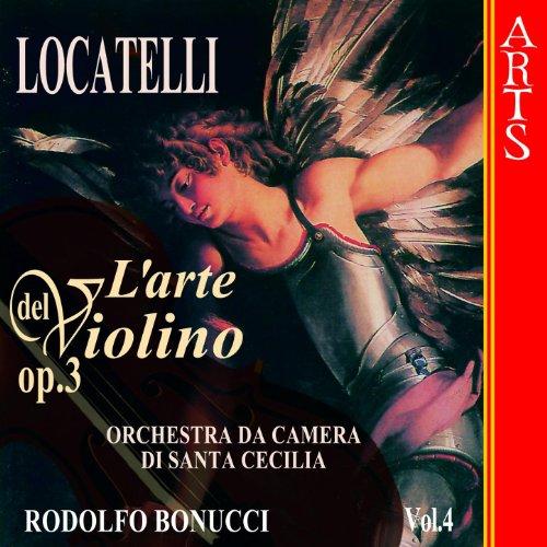 locatelli-larte-del-violino-op-3-vol-4