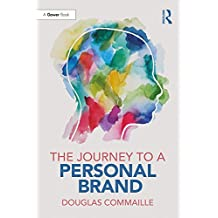The Journey to a Personal Brand