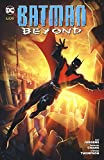 Batman beyond: 2