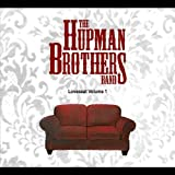 Loveseat 1 by Hupman Brothers Band (2013-08-03)