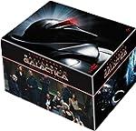 Battlestar Galactica - L'int�grale