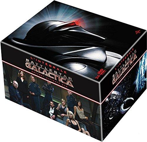 battlestar-galactica-lintegrale