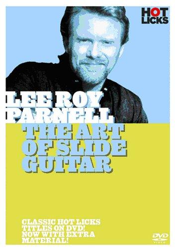 lee-roy-parnell-the-art-of-slide-guitar-hot-licks-dvd