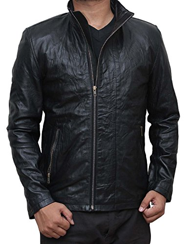 mission-impossible-5-rogue-nation-tom-cruise-black-leather-jacket-xxxl