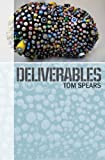 Deliverables (Joel Smith Book 1) (English Edition)