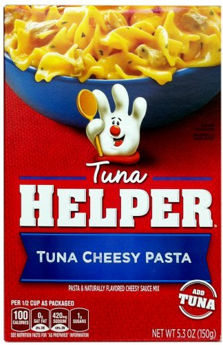 betty-crocker-tuna-cheesy-pasta-tuna-helper-53oz-10-pack-by-n-a