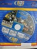 DELHI 6/RANG DE BASANTI/AKS DVD