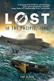 #8: Lost in the Pacific, 1942: Not a Drop to Drink (Lost #1)