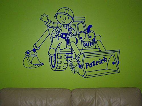 bob-der-baumeister-wandtattoo-bob-der-baumeister-art-wand-aufkleber-fur-kinderzimmer-schlafzimmer-de