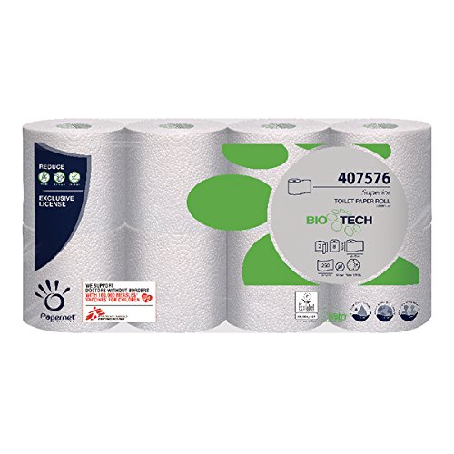 bio-tech-superior-toilet-roll-2-ply-250-sheets-407576