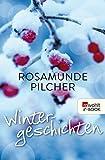 Wintergeschichten (Jahreszeiten der Liebe 4)