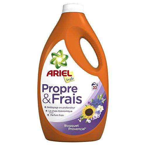 ariel-simply-lessive-liquide-bouquet-provencal-2145-l-33-lavages-