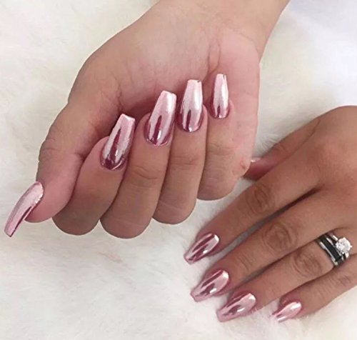 free-shipping-fine-rose-gold-pink-nails-effects-mirror-powder-chrome-pigment-magic-dust-uk-rose-gold