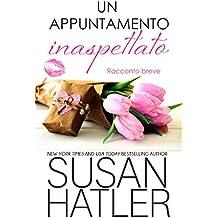 Un appuntamento inaspettato (Sogni preziosi Vol. 1)