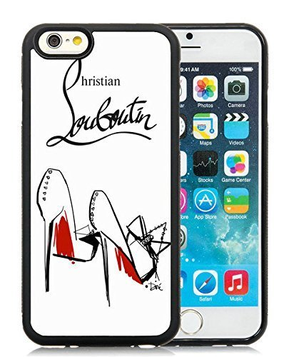 iphone-6-casechristian-louboutin-9-black-for-iphone-647-case
