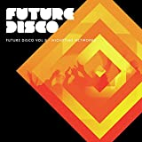 FUTURE DISCO VOL. 8 ¿ NIGHTTIME NETWORKS