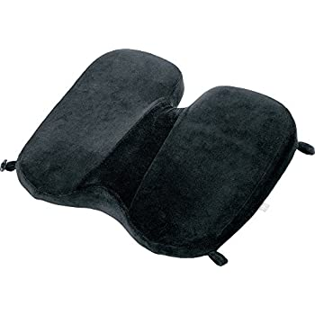 Sojoy Igelcomfort 3 In 1 Foldable Gel Seat Cushion Featured With