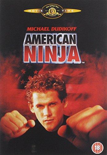 american-ninja-reino-unido-dvd