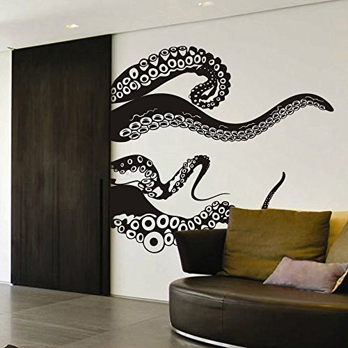 octopus-wall-decals-tentacles-stickers-bathroom-wall-decor-sea-ocean-animals-home-vinyl-decal-sticke