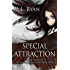 Special Attraction (The Coursodon Dimension Book 3)
